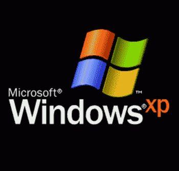 xp-loading-screen